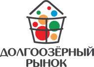 tkdoz.ru