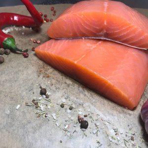 купить рыбные деликатесы