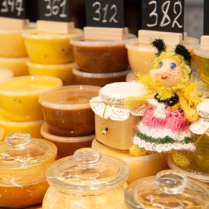 мед в тк долгоозерный