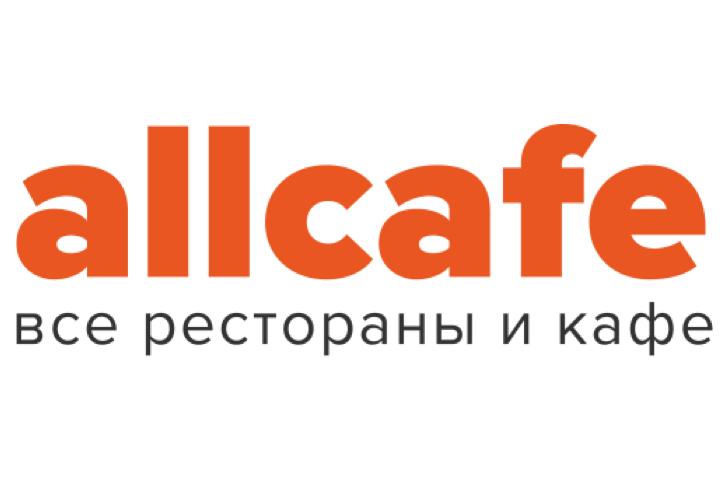Allcafe об открытии Ikigai