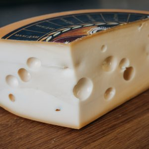 сыр маасдам в приморском районе