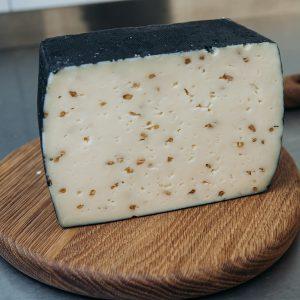 купить сыр на долгоозерном рынке