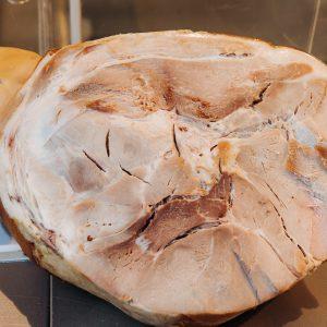купить мясной деликатес Долгоозерный
