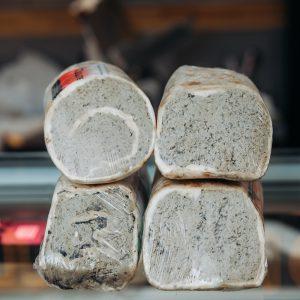 мясные деликатесы купить в Долгоозерный