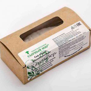 сыр Камембер в ТК Долгоозерный
