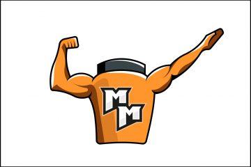 MuscleMaker