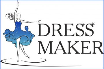 dressmaker-logo