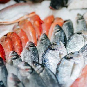 fish-market-2