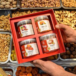 nuts (1)