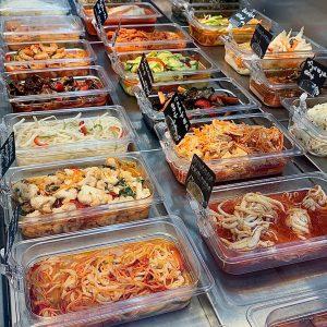 korea-salat (1)