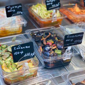 korea-salat (3)